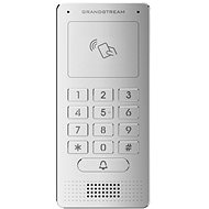 Grandstream GDS3705 dverový interkom - IP telefón