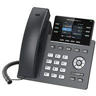 Grandstream GRP2613 SIP telefón - IP telefón