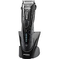 Grundig Wet&Dry MC9542 - Zastrihávač vlasov a fúzov
