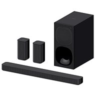 Sony HT-S20R - SoundBar
