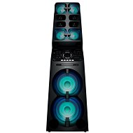 Sony MHC-V90DW - Bluetooth reproduktor