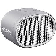 Sony SRS-XB01 White - Bluetooth Speaker