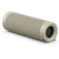 Sony SRS-XB23, Grey - Bluetooth Speaker