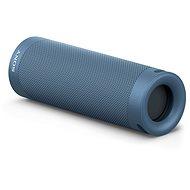 Sony SRS-XB23, Blue - Bluetooth Speaker