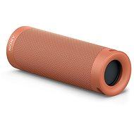 Sony SRS-XB23, Red - Bluetooth Speaker