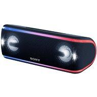 Sony SRS-XB41, čierny