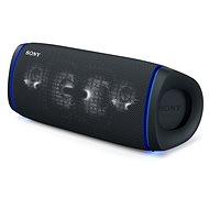 Sony SRS-XB43 čierny - Bluetooth reproduktor