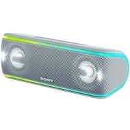 Sony SRS-XB41, biely