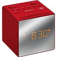 Sony ICF-C1TR - Rádiobudík