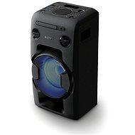 Sony MHC-V11 - Minisystém