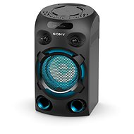 Sony MHC-V02 - Bluetooth reproduktor