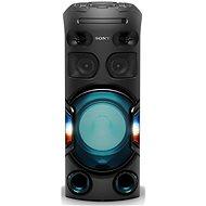 Sony MHC-V42D - Minisystém