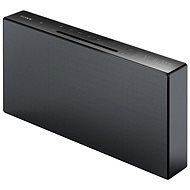 Sony CMT-X3CDB - Minisystém