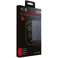 Gioteck ochranné sklo na Nintendo Switch Lite