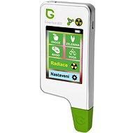 Greentest ECO 5 - Merač