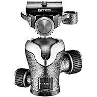 Gitzo GH1382TQD - Statívová hlava