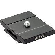 Gitzo GS5370SD - Statívová doštička
