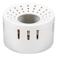 Steba Vodný filter pre LB 10 - Filter