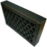 Stebba Vzduchový filter pre LB 10 - Filter