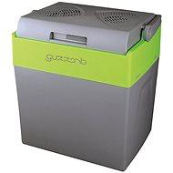 GUZZANTI GZ 30B - Autochladnička