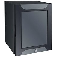 GUZZANTI GZ 44L - Mini chladnička