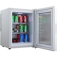 GUZZANTI GZ 44GW - Mini chladnička