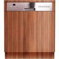 GUZZANTI GZ 8704 - Vstavaná umývačka riadu