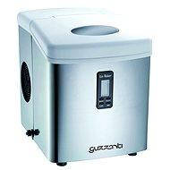 GUZZANTI GZ 123 - Výrobník ľadu