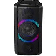 Panasonic SC-TMAX5 - Bluetooth reproduktor