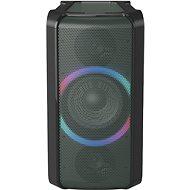 Panasonic SC-TMAX5 zelený - Bluetooth reproduktor