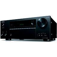 ONKYO TX-NR656 čierny - AV receiver