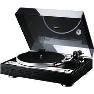 ONKYO CP-1050 čierny - Gramofón