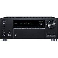 ONKYO TX-RZ740 čierny - AV receiver