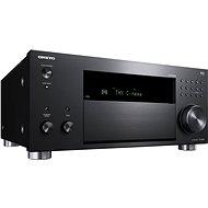 ONKYO TX-RZ840 čierny - AV receiver