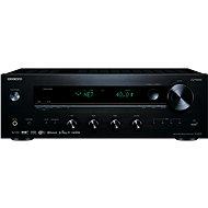 ONKYO TX-8270 čierny - Stereo Receiver