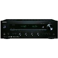 ONKYO TX-8250 čierny - Stereo Receiver
