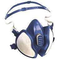 3M Polomaska 4255 - Ochranná maska
