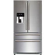 HAIER HB22 FWRSSAA - Americká chladnička