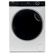 HAIER HWD80-B14979-S - Washer Dryer