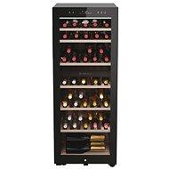 HAIER HWS77DGAU1 - Wine Cooler