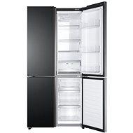 HAIER HTF 610DSN7 - Americká chladnička