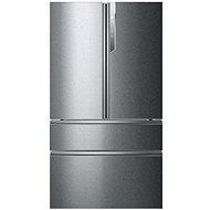 HAIER HB26FSSAAA - Americká chladnička