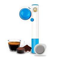 Handpresso Pump Pop Blue