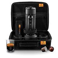Handpresso Auto SET Capsule - Cestovný kávovar