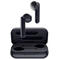 Havit TW935 čierne - Bezdrôtové slúchadlá