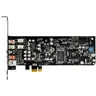 ASUS Xonar DSX - Zvuková karta