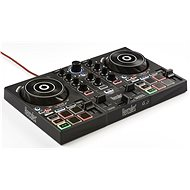 Hercules DJ Control Inpulse 200 - DJ Controller