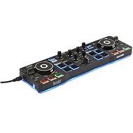 Hercules DJ Control Starlight - DJ kontrolér