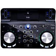 HERCULES DJ Control Wave pre iPad - Mixážny pult