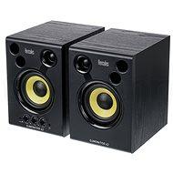Hercules DJ Monitor 42 - Reproduktory